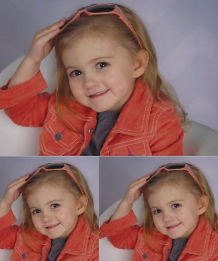 jaelyn-photos-school-2017-mommy-aubrey-owen